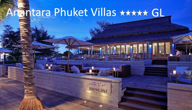 tuviajeadomicilio-hotel-anantara phuket villas-10