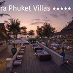 tuviajeadomicilio-hotel-anantara phuket villas-11