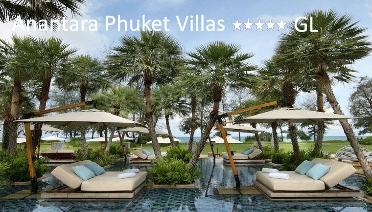 tuviajeadomicilio-hotel-anantara phuket villas-12