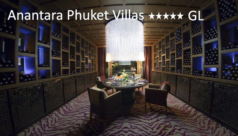 tuviajeadomicilio-hotel-anantara phuket villas-13