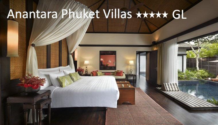 tuviajeadomicilio-hotel-anantara phuket villas-14