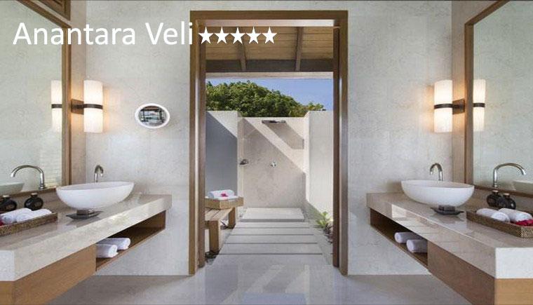 tuviajeadomicilio-hotel-anantara-veli-10