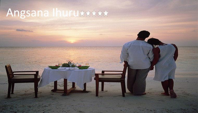 tuviajeadomicilio-hotel-angsana-ihuru-06