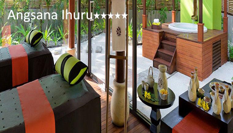 tuviajeadomicilio-hotel-angsana-ihuru-16
