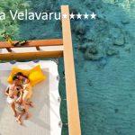 tuviajeadomicilio-hotel-angsana-velavaru-01