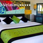 tuviajeadomicilio-hotel-angsana-velavaru-11