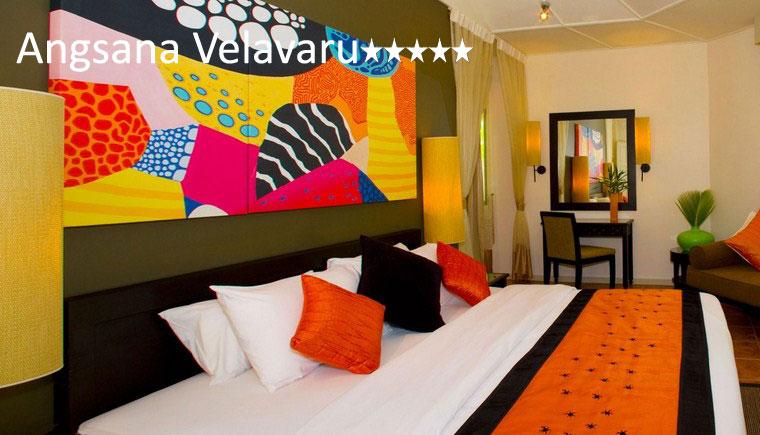 tuviajeadomicilio-hotel-angsana-velavaru-12