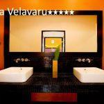 tuviajeadomicilio-hotel-angsana-velavaru-14