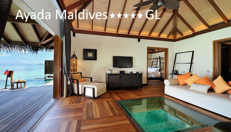 tuviajeadomicilio-hotel-ayada-maldives-01