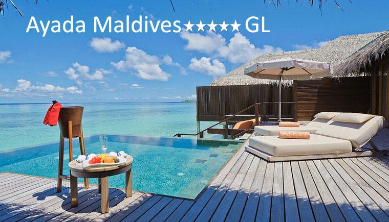 tuviajeadomicilio-hotel-ayada-maldives-02
