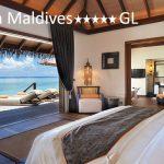 tuviajeadomicilio-hotel-ayada-maldives-03