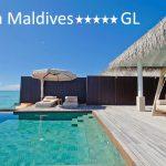 tuviajeadomicilio-hotel-ayada-maldives-04