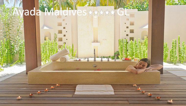 tuviajeadomicilio-hotel-ayada-maldives-06