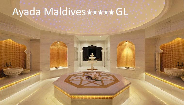 tuviajeadomicilio-hotel-ayada-maldives-07