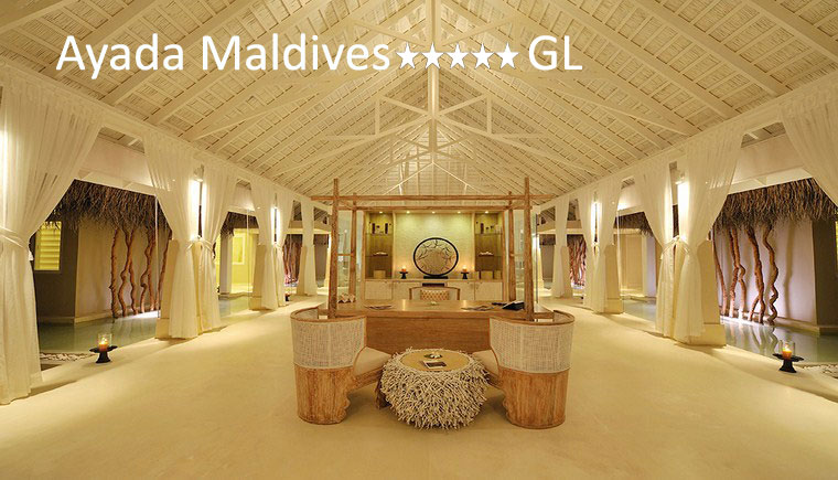 tuviajeadomicilio-hotel-ayada-maldives-08