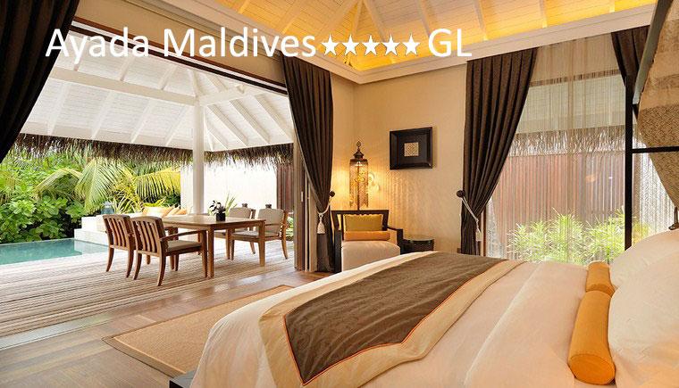 tuviajeadomicilio-hotel-ayada-maldives-09
