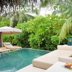 tuviajeadomicilio-hotel-ayada-maldives-11