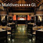 tuviajeadomicilio-hotel-ayada-maldives-12