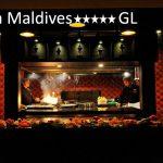 tuviajeadomicilio-hotel-ayada-maldives-13