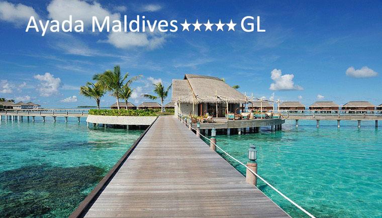 tuviajeadomicilio-hotel-ayada-maldives-14