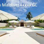tuviajeadomicilio-hotel-ayada-maldives-15