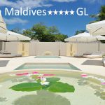 tuviajeadomicilio-hotel-ayada-maldives-16