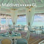 tuviajeadomicilio-hotel-ayada-maldives-17