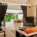 tuviajeadomicilio-hotel-ayada-maldives-18
