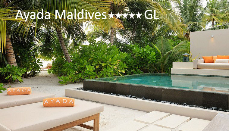 tuviajeadomicilio-hotel-ayada-maldives-19