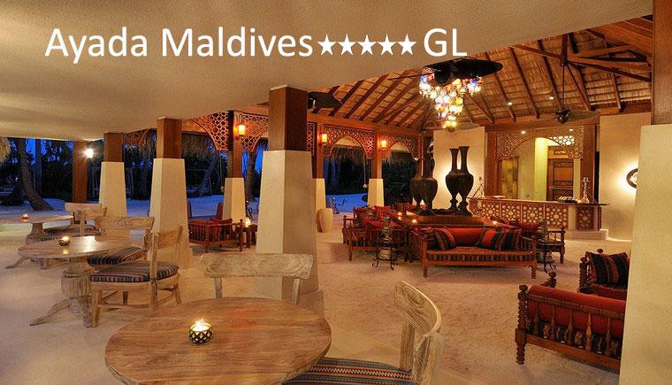 tuviajeadomicilio-hotel-ayada-maldives-20
