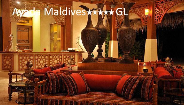 tuviajeadomicilio-hotel-ayada-maldives-21