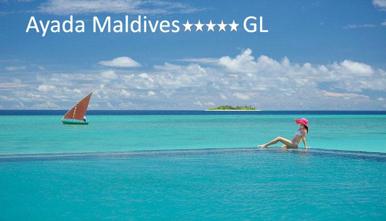 tuviajeadomicilio-hotel-ayada-maldives-22
