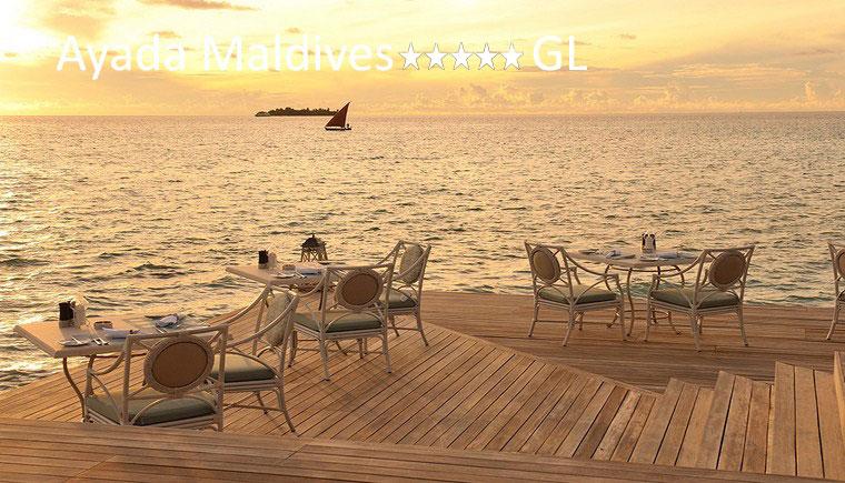 tuviajeadomicilio-hotel-ayada-maldives-23