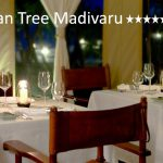 tuviajeadomicilio-hotel-banyan-tree-madivaru-01