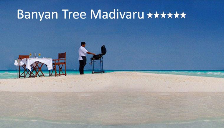 tuviajeadomicilio-hotel-banyan-tree-madivaru-02