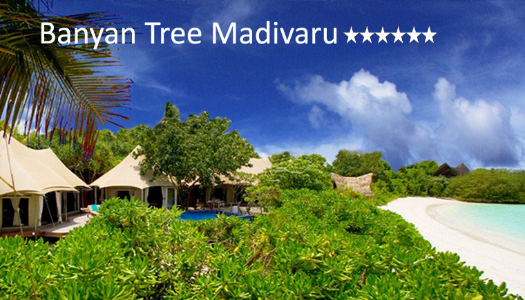 tuviajeadomicilio-hotel-banyan-tree-madivaru-03