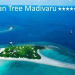 tuviajeadomicilio-hotel-banyan-tree-madivaru-04