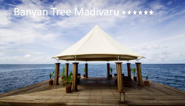 tuviajeadomicilio-hotel-banyan-tree-madivaru-06