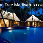 tuviajeadomicilio-hotel-banyan-tree-madivaru-07