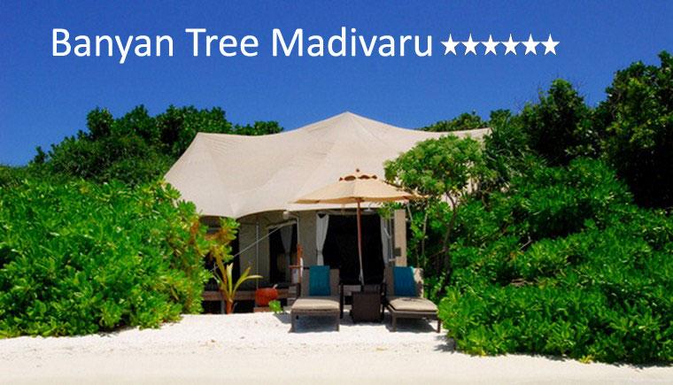 tuviajeadomicilio-hotel-banyan-tree-madivaru-08