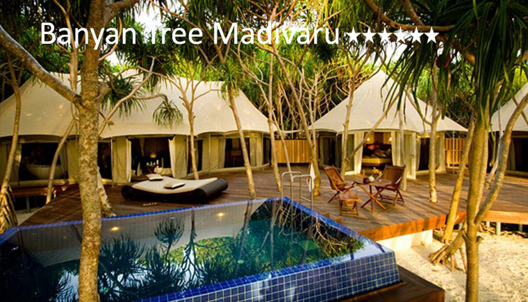 tuviajeadomicilio-hotel-banyan-tree-madivaru-09