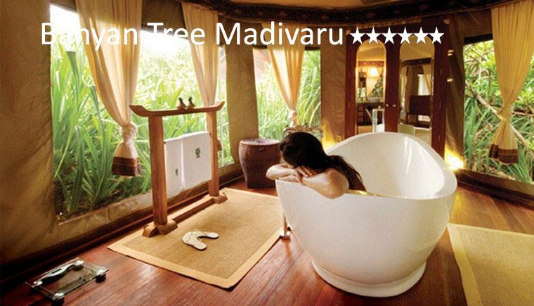 tuviajeadomicilio-hotel-banyan-tree-madivaru-11