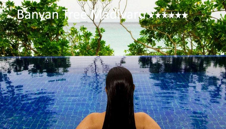 tuviajeadomicilio-hotel-banyan-tree-madivaru-12