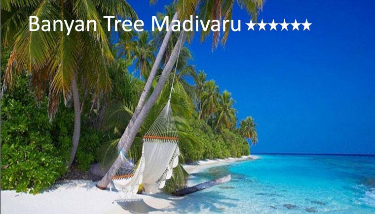 tuviajeadomicilio-hotel-banyan-tree-madivaru-13