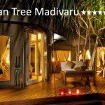 tuviajeadomicilio-hotel-banyan-tree-madivaru-14
