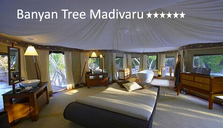 tuviajeadomicilio-hotel-banyan-tree-madivaru-15