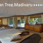 tuviajeadomicilio-hotel-banyan-tree-madivaru-16