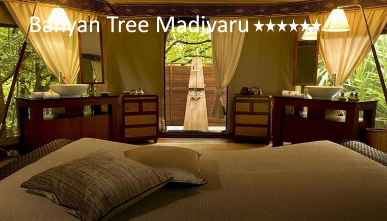 tuviajeadomicilio-hotel-banyan-tree-madivaru-17