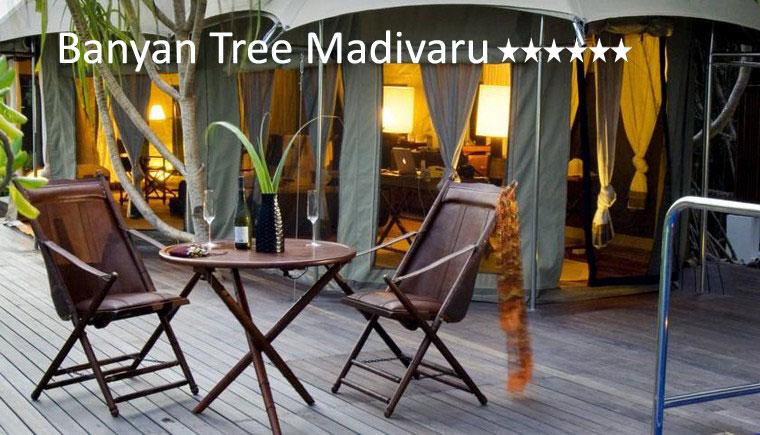 tuviajeadomicilio-hotel-banyan-tree-madivaru-18
