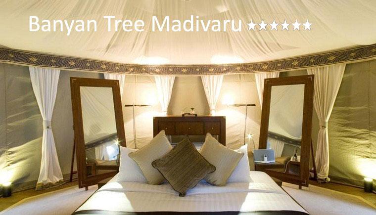 tuviajeadomicilio-hotel-banyan-tree-madivaru-19